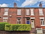 Thumbnail to rent in Major Street, Wakefield