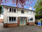 Thumbnail for sale in Bournemouth Road, Lower Parkstone, Poole, Dorset