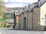 Thumbnail to rent in Coal Hill Lane, Rodley, Leeds