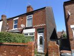 Thumbnail to rent in Nottingham Road, Ilkeston, Derbyshire