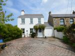 Thumbnail to rent in Holywell Road, Cubert, Newquay