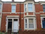Thumbnail to rent in Bayswater Road, Jesmond, Newcastle Upon Tyne