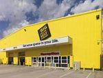 Thumbnail to rent in Big Yellow Self Storage Dagenham, Unit A2, 25 Alfreds Way, Barking