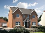 "Thumbnail to rent in ""The Thornsett"" at Penny Lane, Amesbury, Salisbury"