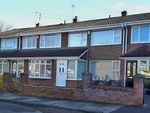 Thumbnail to rent in Ettrick Road, Jarrow