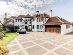 Thumbnail for sale in South Cliff, Bexhill-On-Sea