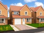 """Thumbnail to rent in """"Derwent"""" at Firfield Road, Blakelaw, Newcastle Upon Tyne"""