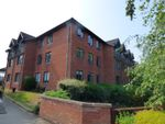 Thumbnail for sale in Warwick Road, Kenilworth