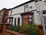 Thumbnail to rent in Harrison Street, Barrow-In-Furness, Cumbria