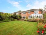 Thumbnail for sale in London Road, Sunningdale, Berkshire