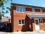 Thumbnail to rent in Blackthorn Way, Kingsnorth, Ashford