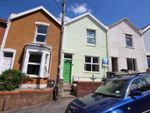 Thumbnail to rent in Park Street, Totterdown, Bristol