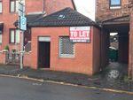 Thumbnail to rent in Stewarton Street, Wishaw