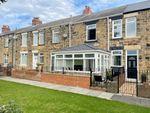 Thumbnail for sale in Laverick Terrace, Annfield Plain, County Durham