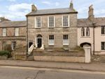 Thumbnail to rent in Primrose House, Dalrymple Loan, Musselburgh, East Lothian