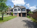 Thumbnail for sale in Elliot Rise, Hedge End, Southampton