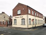 Thumbnail to rent in Elizabeth House, Bond Street, Leigh, Lancashire