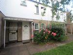 Thumbnail to rent in Fanshawe Avenue, Barking