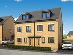 "Thumbnail to rent in ""The Bamburgh At Serene"" at York Road, Leeds"
