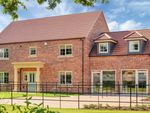 Thumbnail to rent in The Northorpe, Thorpe Lane, South Hykeham, Lincolnshire
