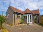 Thumbnail for sale in Evercreech, Shepton Mallet, Somerset