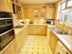Thumbnail for sale in Silver Spring Close, Erith, Kent