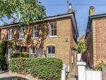 Thumbnail for sale in Park Lane, Teddington