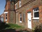 Thumbnail to rent in Motcombe Road, Eastbourne