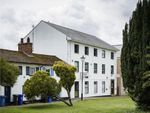 Thumbnail to rent in Breckland House, Second Floor, Churchyard, Bury St. Edmunds, Suffolk