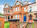 Thumbnail for sale in Maidstone Road, Rochester, Kent