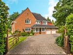 Thumbnail for sale in Fairfield Road, Shawford, Winchester, Hampshire
