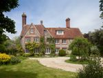 Thumbnail for sale in Bucklers Hard Road, Beaulieu, Hampshire