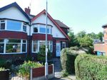 Thumbnail to rent in Muirfield Close, Prestwich, Manchester