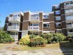 Thumbnail to rent in Mountcombe Close, Surbiton
