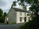 Thumbnail for sale in Oxenholme, Kendal
