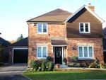 Thumbnail for sale in Maytree Walk, Caversham, Reading