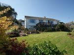Thumbnail for sale in Brantwood Drive, Paignton
