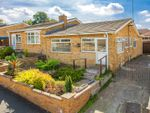 Thumbnail to rent in Welland Road, Kettering