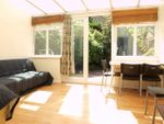Thumbnail to rent in Kerfield Place, London
