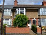Thumbnail for sale in Murray Avenue, Kingsley, Northampton