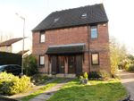 Thumbnail to rent in Trenance, Horsell, Woking