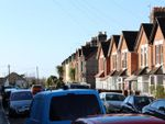 Thumbnail for sale in St Marys Road, Heckford Park, Poole