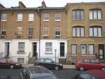 Thumbnail to rent in Fitzroy Road, London