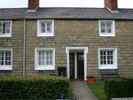 Thumbnail to rent in Exeter Street, Swindon