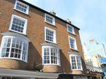 Thumbnail to rent in George Street, Hastings, Hastings