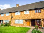 Thumbnail for sale in Yews Avenue, Enfield