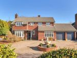 Thumbnail for sale in Chestnut Way, Repton, Derby