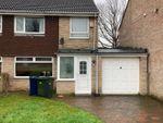 Thumbnail to rent in Faversham Court, Newcastle Upon Tyne