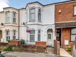 Thumbnail for sale in Derby Road, Southampton