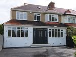 Thumbnail for sale in Parsonsfield Road, Banstead